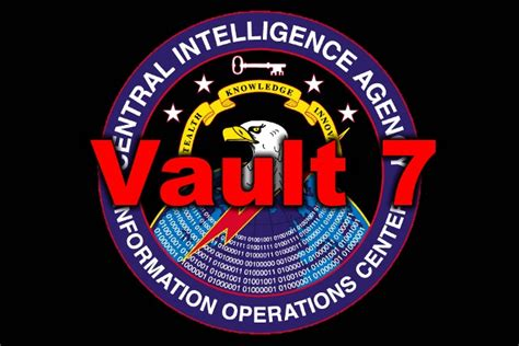 a s vault unlocking the 7 secrets to a remarkable books vault 7 wikileaks reveals cia s secret hacking tools and