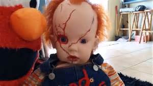 chucky halloween best images collections hd for gadget