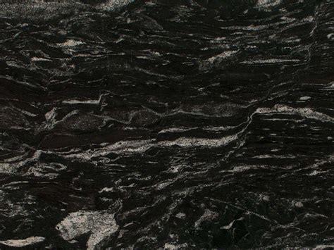 arbeitsplatten schiefer slate for kitchen countertops schiefer arbeitsplatten