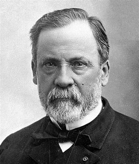 biography of louis pasteur file louis pasteur jpg