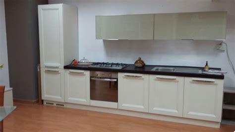 camino in cucina moderna beautiful caminetto in cucina pictures ideas design