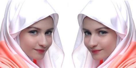 Lipstik Purbasari Untuk Kulit Putih warna lipstik yang cocok untuk semua jenis kulit co id