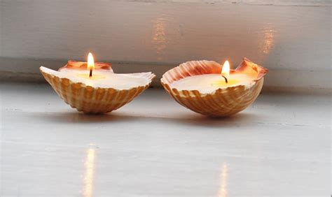 Handmade Candle Holder Ideas - 21 amazingly easy diy candle decoration ideas style