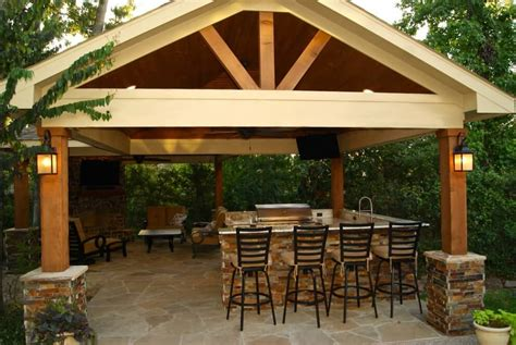 freestanding patio cover free standing patio covers