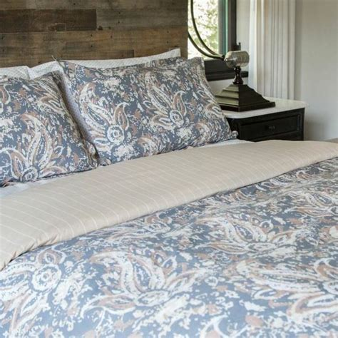 extra long twin comforter set the painted paisley comforter set twin twin extra long