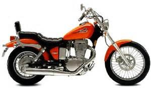 Suzuki Ls650 Cool Bikes Suzuki Ls650 Savage