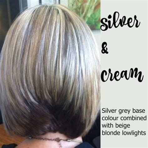 how to low light gray hair berina hair color dye cream permanent unisex light grey