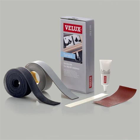 lichtkoepel tape velux dakraam onderhoud dakraam garant velux montage