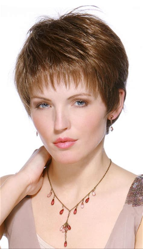 one inch hair styles 1 inch hairstyles for 1 5 inch haircut hairstyle gallery