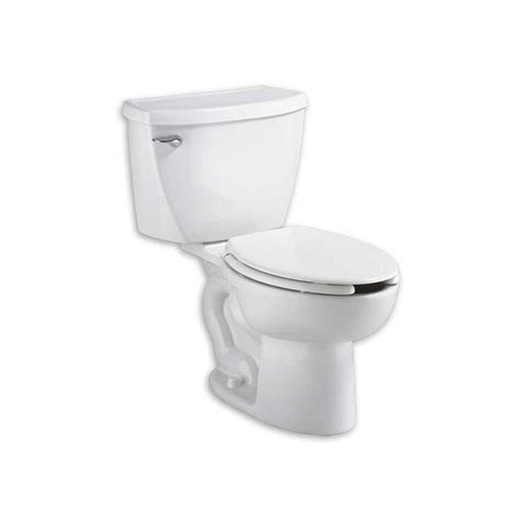american standard canada cadet the water closet