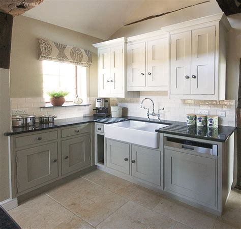 kitchen design companies the court house recent work cheshire furniture company