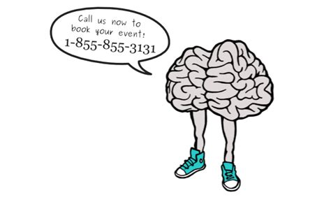 hello brain a book about talking to your brain books imagination entertainment 1 183 855 183 855 183 3131