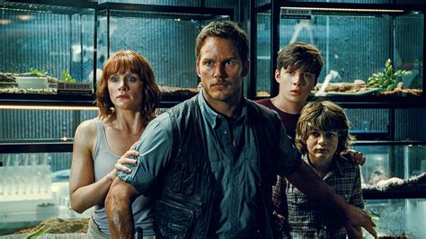 film jurassic world jurassic world movies hbo