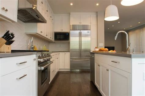 Kitchen Designers Chicago Kitchen Decorating And Designs By Paul Schulman Design Chicago Illinois United States