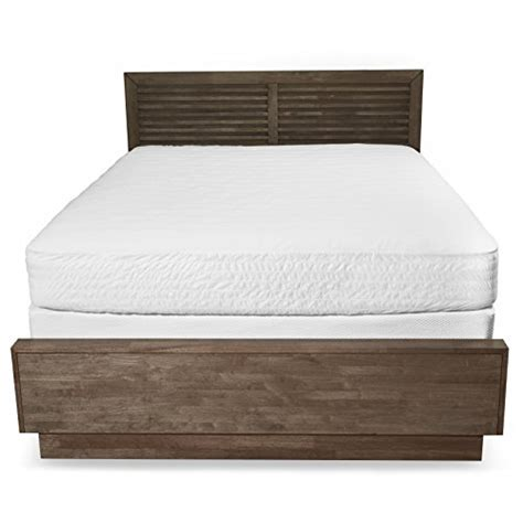best mattress protector au beautyrest beautyrest mattress pad cotton top full home garden