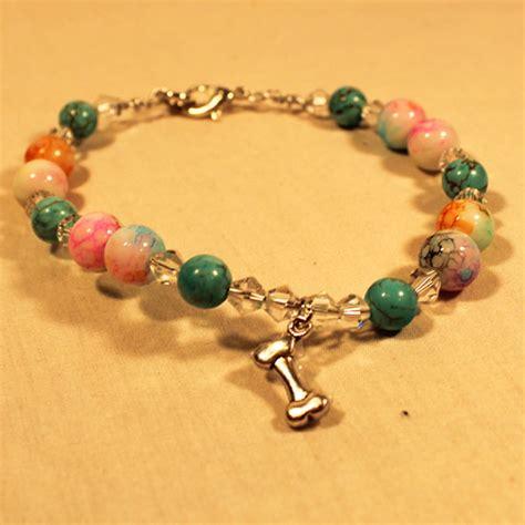 Best Handmade Jewelry - handmade jewelry k9 wins