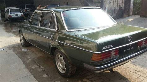 car owners manuals for sale 1984 mercedes benz e class security system service manual how to replace 1984 mercedes benz e class front wheel bearings mercedes benz