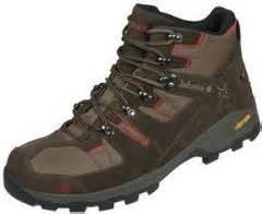 Sepatu Boot Rei tokoonline peralatangunung produk