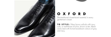 formal shoes for buy formal shoes at best