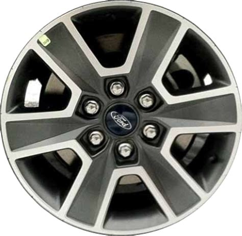 stock rims for ford f150 ford f 150 wheels rims wheel stock oem replacement