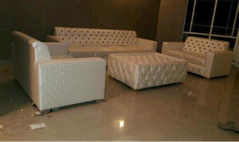 sofa repair gurgaon sofa repair service in gurgaon sofa repairing services in