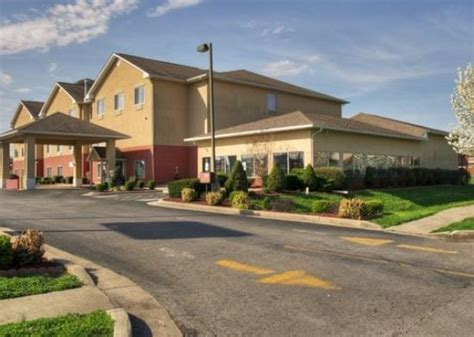 comfort inn perryville quality inn danville kentucky motel reviews and rates