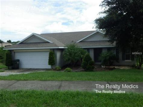 clermont houses for rent clermont houses for rent in clermont florida rental homes