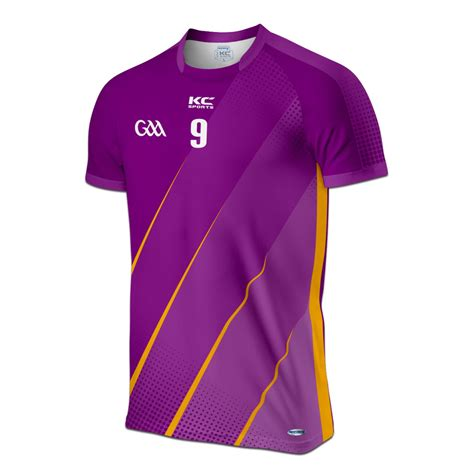 design gaa jersey kcs jersey design 26 kc sports