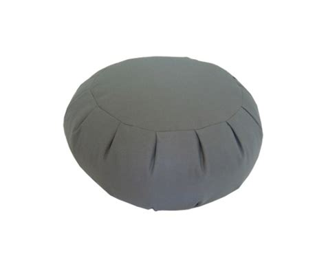 Meditation Pillow Buckwheat by Buckwheat Zafu Meditation Cushion Ebay
