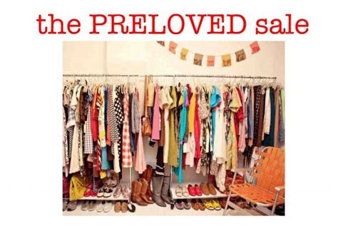 vancouver on the cheap preloved sale