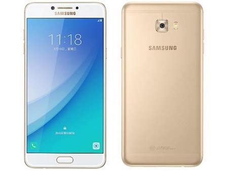 samsung galaxy c7 pro price in pakistan specifications features reviews mega pk
