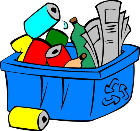 art of recycle folder clipart cliparts co