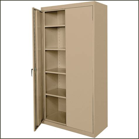 metal storage cabinet with lock metal storage cabinet with lock cabinet with lock