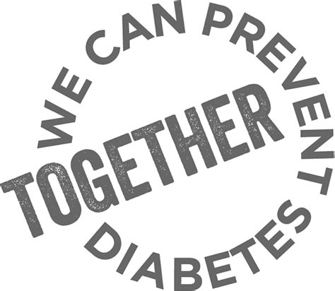 10 Ways To Prevent Diabetes by Upcoming Events Preventing Diabetes Program Krtn
