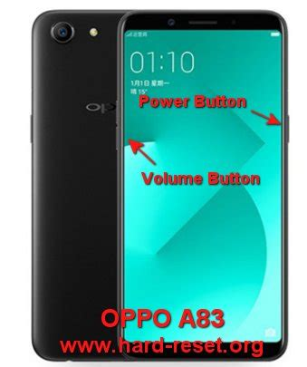 format factory oppo how to easily master format oppo a83 with safety hard