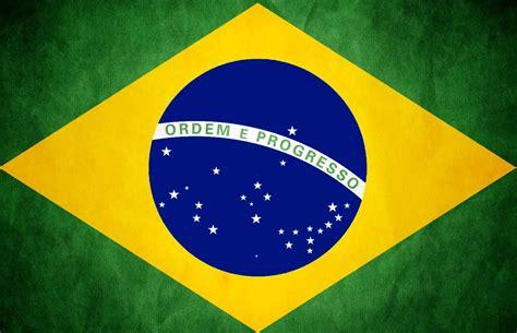 Brasil Copa Do Mundo Tecidos Puro Algod 227 O Patchwork Artesanatos Frete