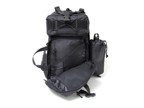 hydration overwatch overwatch sling pack yukon outfitters