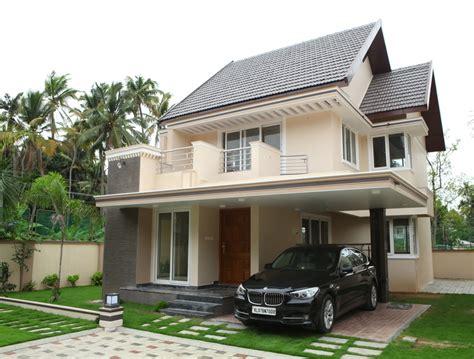 Dado Tiles For Kitchen National Empress Garden Villas In Vennala Kochi Price
