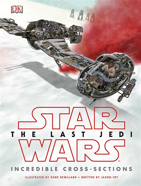 world of reading wars the last jedi s journey level 2 reader books wars the last jedi cross sections