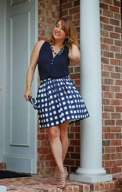 pinterest womens fashion over forty pinterest fashion for women over 40