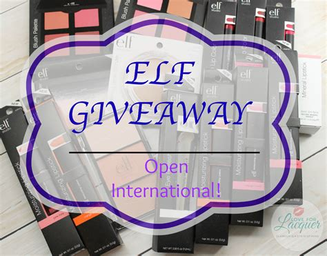 Giveaway Open Internationally - love for lacquer page 48 of 224