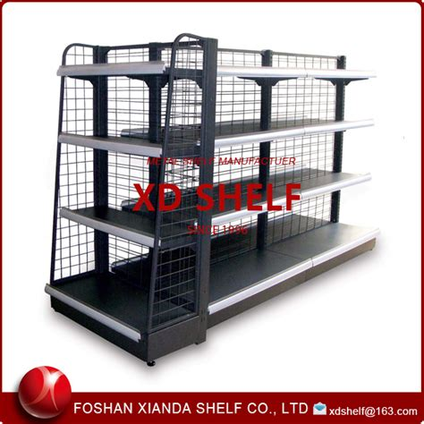 used store shelves for sale new products 2016 trendy store shelves store used