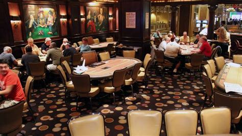 las vegas chat rooms las vegas experiencing a decline in available tables but sky isn t falling