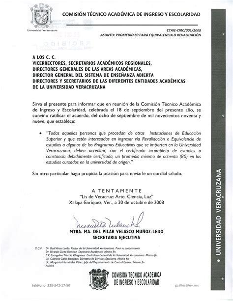 calculo jubilacion anticipada 2016 cartas de renuncia por jubilacion ejemplo carta de