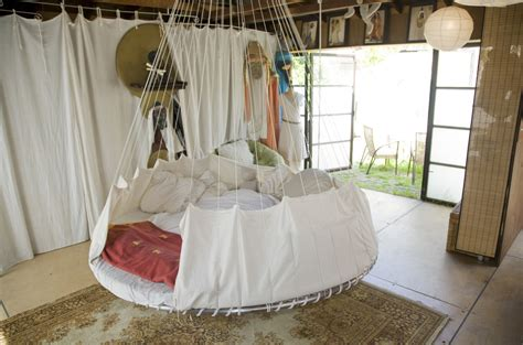 round hanging bed beautiful bedrooms nouveauricheclothing s blog