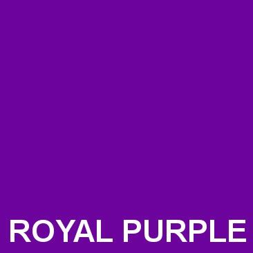 what makes the color purple what colors do you need to make a royal purple quora