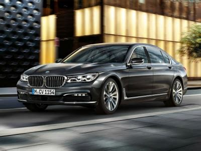 bmw 7 series lease deals bmw 7 series lease deals bmw 7 series business leasing