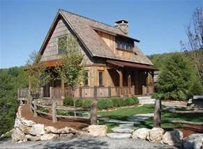 mountainworks custom home design ltd custom built cabin award winning design page 2 cozy