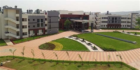 dodge citymunity college admissions indian engineering college world ranking 2018 dodge reviews