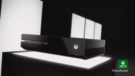 next xbox one console xbox one gallery look at the console